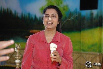 Sachin-Tendulkar-Kadu