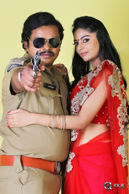 Singham 123 Telugu Movie Review Sampoornesh Babu Manchu Vishnu Wallpapers Trailers