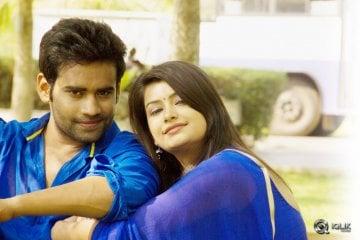 Vikramarkudi-Love-Story
