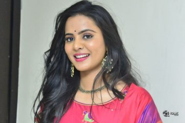 -Manasa-Interview-About-Fashion-Designer-Movie