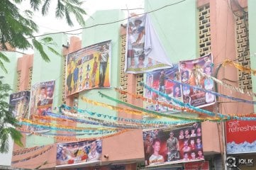 Aagadu-Hungama-at-Sudarshan-Theatre