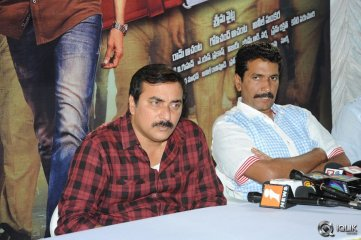 Aagadu-Movie-Press-Meet