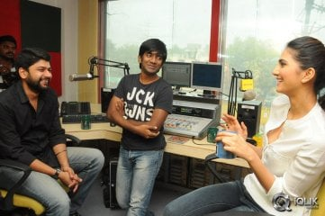 Aaha-Kalyanam-Movie-Team-at-Radio-Mirchi-FM