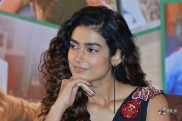 Aakanksha-Singh-Latest-Photos