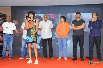 Aame Movie Press Meet