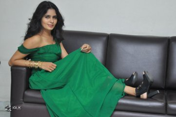 Actress-Madhumita-krishna-Photo-Shoot