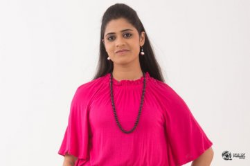 Actress-Samatha-Latest-Photo-Gallery