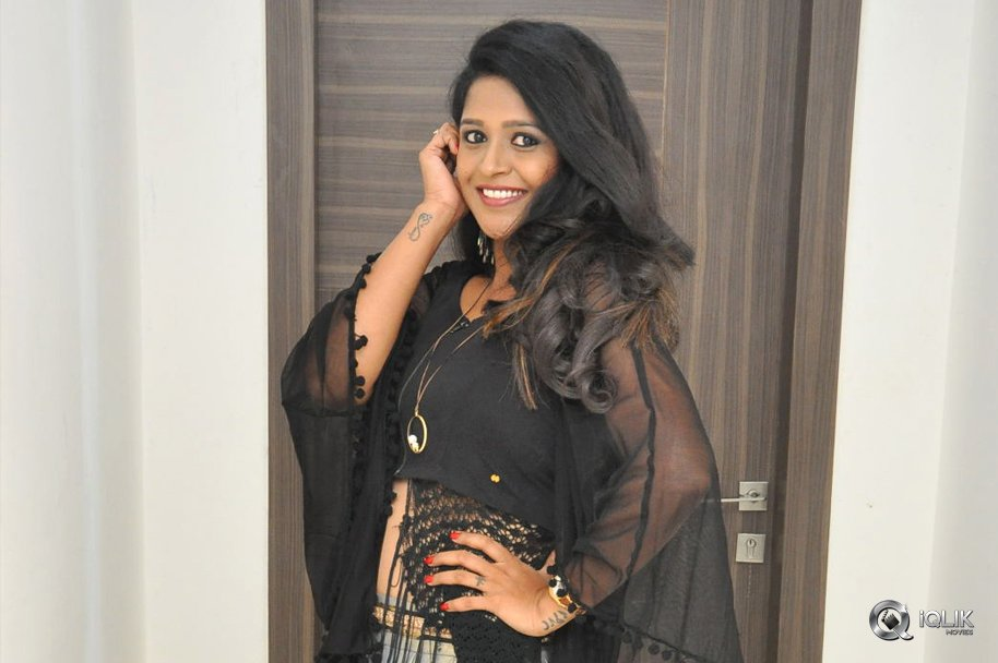 Actress-Shilpa-New-Pics