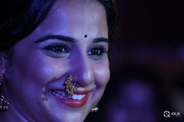 Actress-Vidya-Balan-Latest-Photo-Gallery