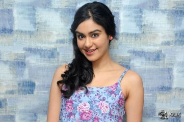 Adah-Sharma-Interview-About-Son-Of-Sathyamurthy-Movie