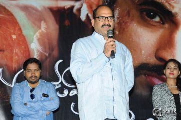 Adavi-Kaachina-Vennela-Movie-Audio-Launch