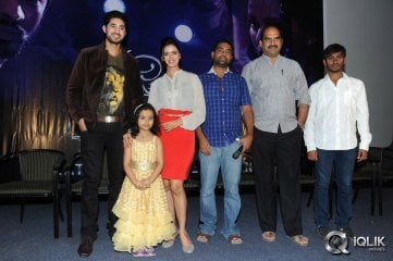 Adavi-Kaachina-Vennela-Movie-Trailer-Launch