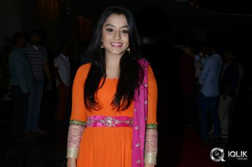 Alisha-Baig-at-Basanti-Audio-Release
