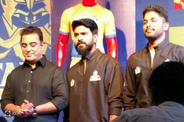 Allu-Arjun-And-RamCharan-at-The-Jersey-Launch-of-Their-Kabaddi-Team-Tamil-Thalaivas