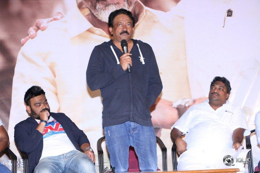 Amma-Rajyamlo-Kadapa-Biddalu-Movie-Pressmeet