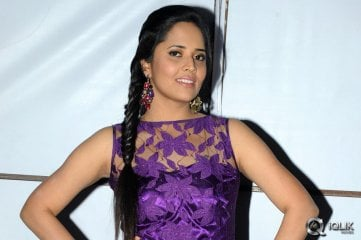 Anasuya-at-Cureent-Theega-Success-Meet