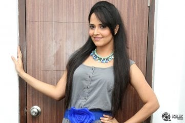 Anasuya-at-Mirchi-Lanti-Kurradu-Movie-Audio-Launch