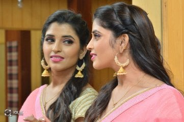 Anchor-Syamala-New-Photos