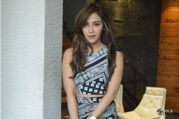 Angela-Krislinzki-Interview-About-Rogue-Movie