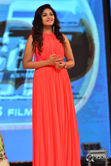 Anjali-at-Dictator-Movie-Audio-Launch