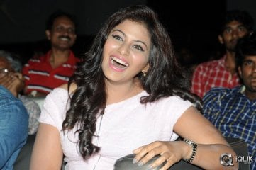 Anjali-at-Geethanjali-Movie-Audio-Launch