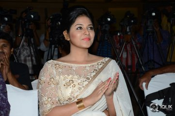 Anjali-at-Geethanjali-Movie-First-Look-Launch