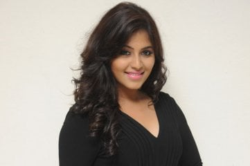 Anjali-at-Geethanjali-movie-pressmeet
