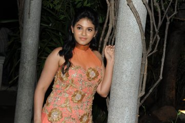 Anjali-at-Masala-Platinum-Disc-Function
