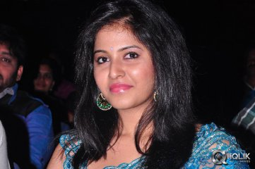 Anjali-at-Preminchali-Movie-Audio-Launch
