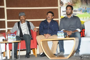 Anukshanam-Movie-Press-Meet