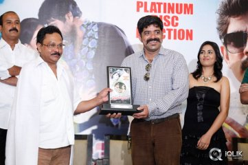 April-Fool-Movie-Platinum-Disc-Function