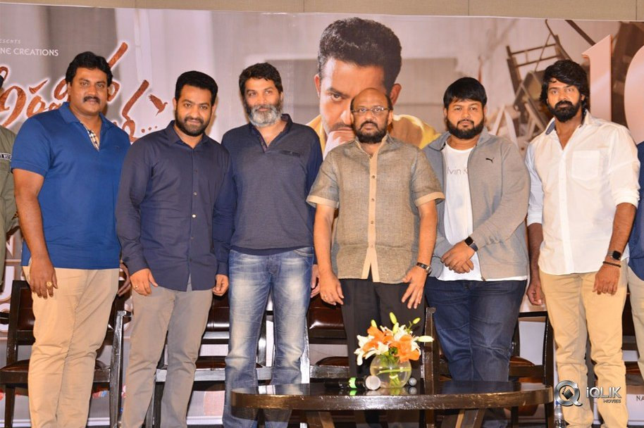 Aravinda-Sametha-Veera-Raghava-Press-Meet