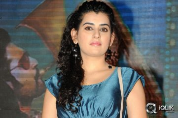 Archana-at-Billa-Ranga-Audio-Launch