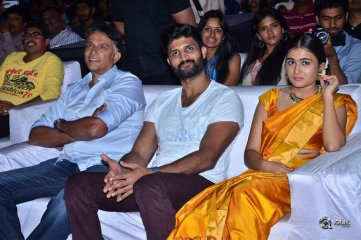 Arjun-Reddy-Movie-Pre-Release-Function