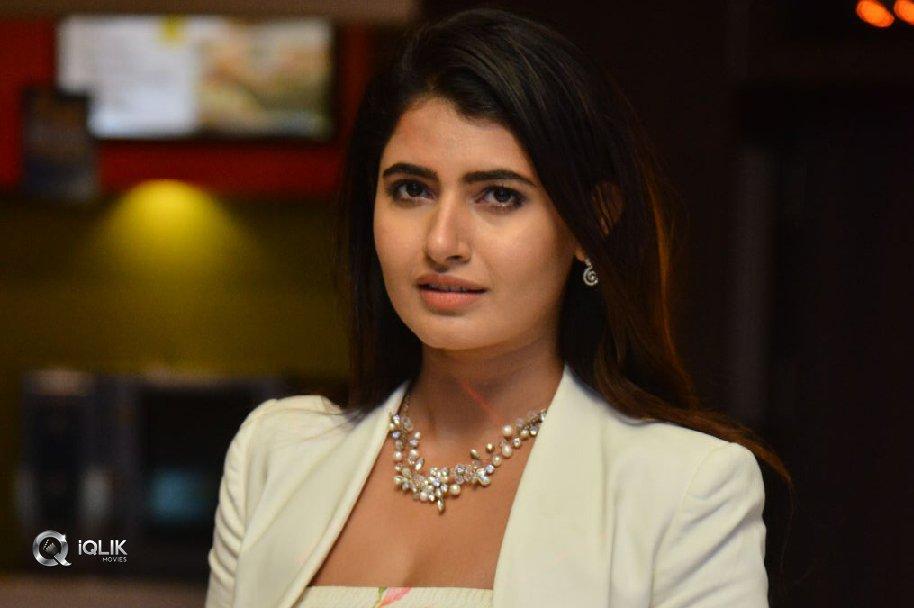 Ashima-Narwal-New-Photos