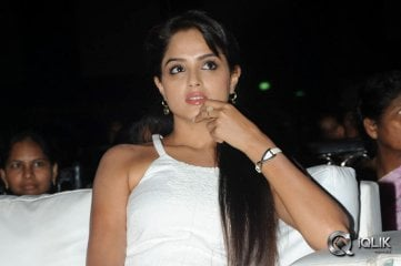 Asmita-Sood-at-Aadu-Magadura-Bujji-Audio-Launch