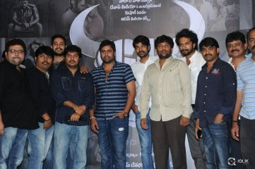 Asura Movie Success Meet