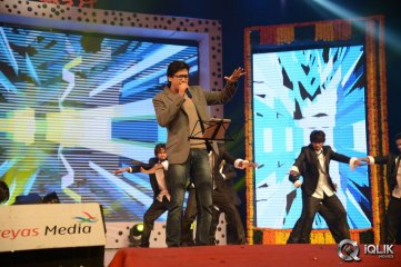 Attarintiki-Daredi-Audio-Launch