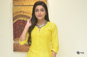 Avantika Mishra Interview About Vaishakham Movie