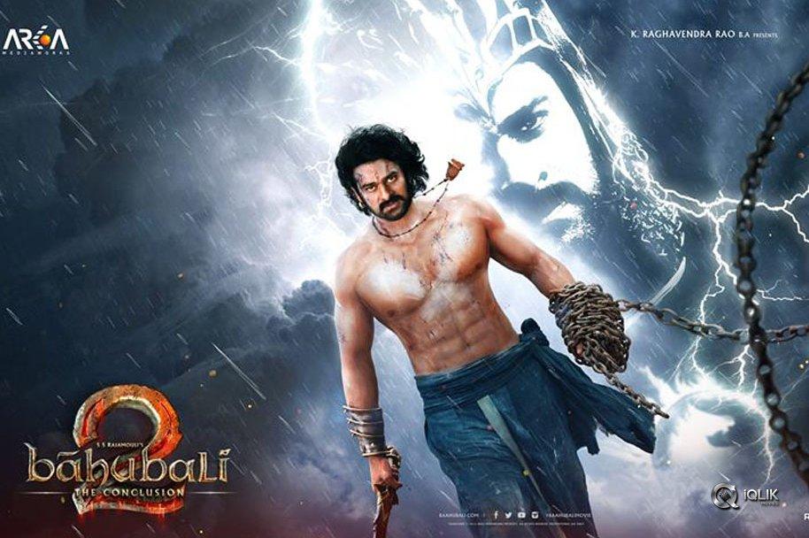 Baahubali-2-Movie-First-Look-Launch