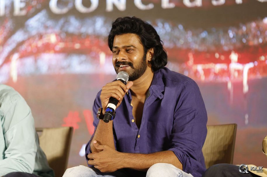 Baahubali-2-Movie-Title-Launch