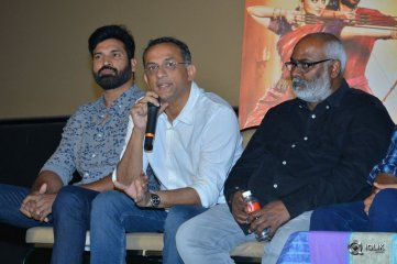 Baahubali-2-Movie-Trailer-Launch