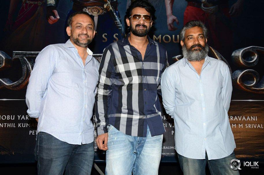 Baahubali-Movie-Press-Meet