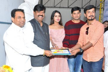 Baggigi-Gopal-Movie-Opening-Photos