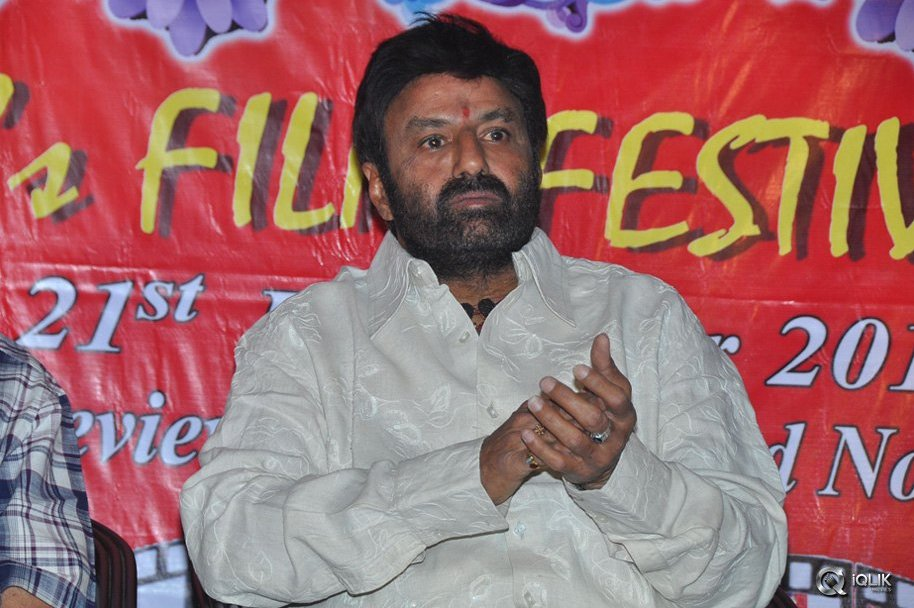 Balakrishna-at-Bapu-Film-Festival-2014
