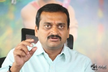 Bandla-Ganesh-Govindhudu-Andari-Vaadele-Press-Meet