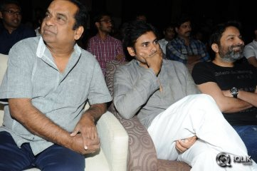 Basanti-Movie-Audio-Launch
