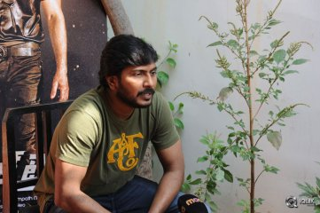 Bengal-Tiger-Movie-Press-Meet-Photos