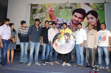 Bhadram-Movie-Audio-Launch