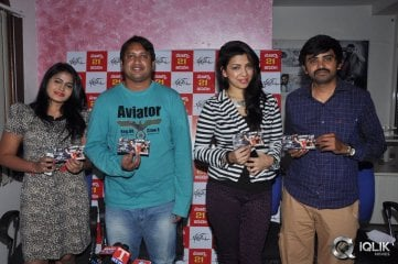 Bhadram-Movie-Premier-Show-Ticket-Launch